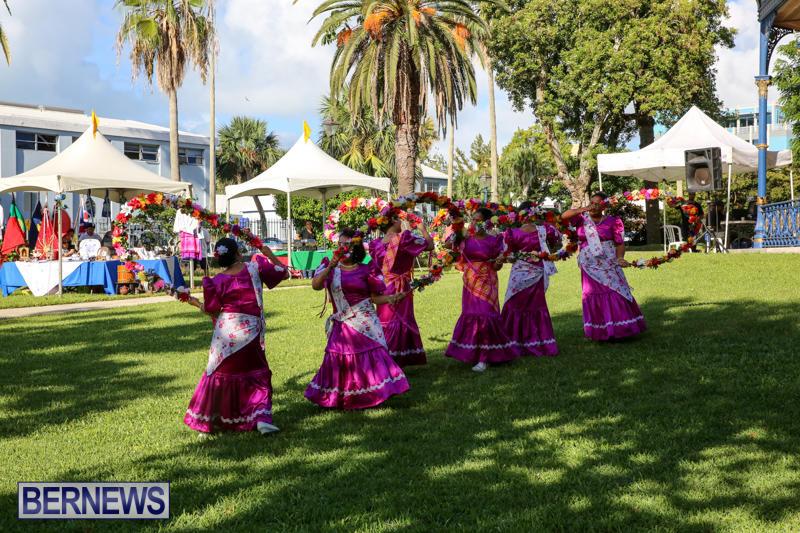 Cultural-Festival-Bermuda-September-18-2016-29