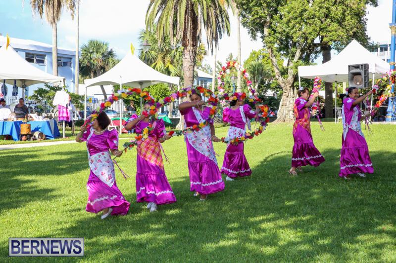 Cultural-Festival-Bermuda-September-18-2016-30
