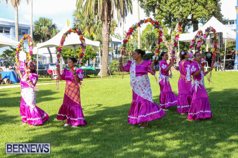 Cultural-Festival-Bermuda-September-18-2016-31