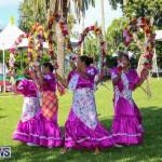 Cultural Festival Bermuda, September 18 2016-32
