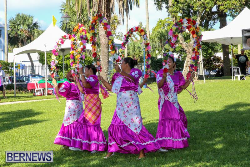 Cultural-Festival-Bermuda-September-18-2016-32