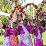 Cultural Festival Bermuda, September 18 2016-33
