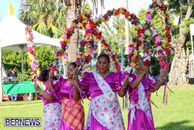Cultural-Festival-Bermuda-September-18-2016-33