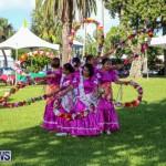 Cultural Festival Bermuda, September 18 2016-34
