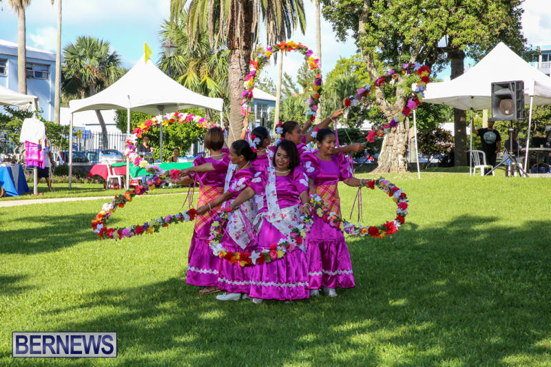 Cultural-Festival-Bermuda-September-18-2016-34