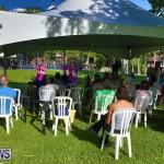 Cultural Festival Bermuda, September 18 2016-35