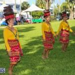Cultural Festival Bermuda, September 18 2016-36