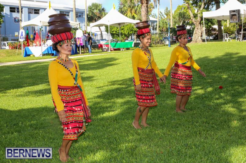 Cultural-Festival-Bermuda-September-18-2016-36