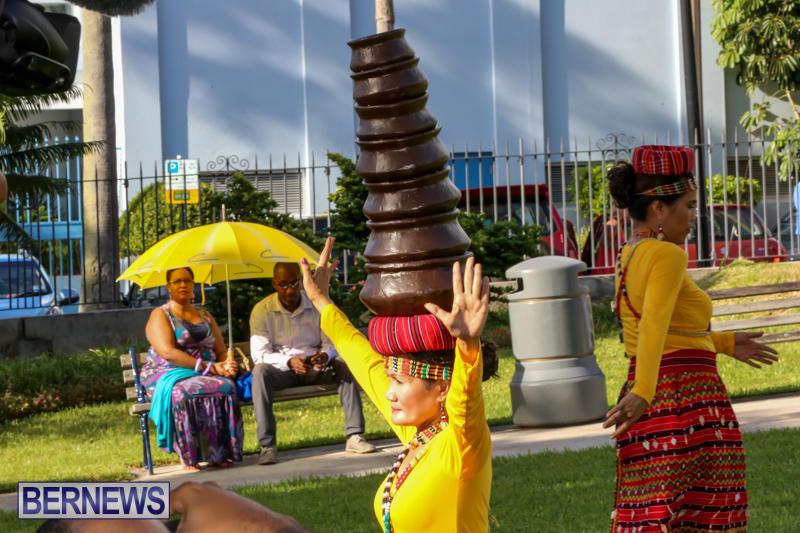 Cultural-Festival-Bermuda-September-18-2016-37