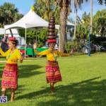 Cultural Festival Bermuda, September 18 2016-38