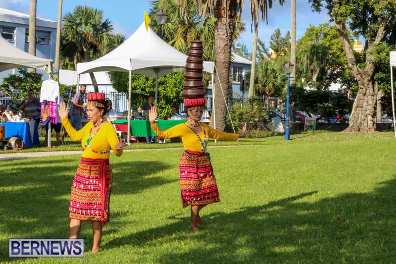 Cultural-Festival-Bermuda-September-18-2016-38