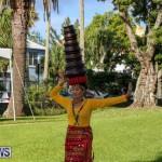 Cultural Festival Bermuda, September 18 2016-39