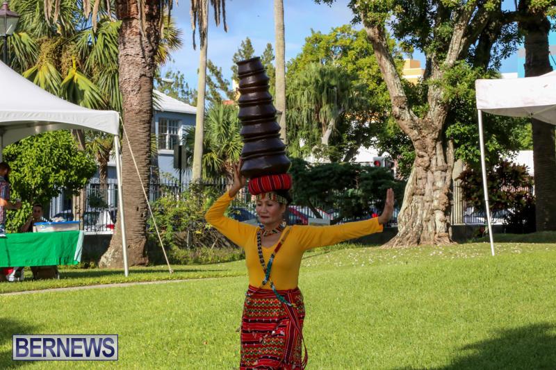 Cultural-Festival-Bermuda-September-18-2016-39