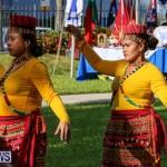 Cultural Festival Bermuda, September 18 2016-40