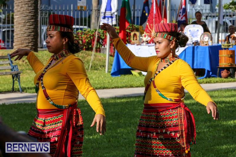 Cultural-Festival-Bermuda-September-18-2016-40