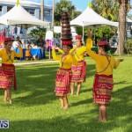 Cultural Festival Bermuda, September 18 2016-41