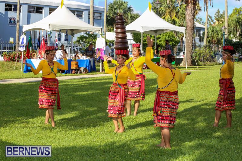 Cultural-Festival-Bermuda-September-18-2016-41