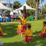 Cultural Festival Bermuda, September 18 2016-42