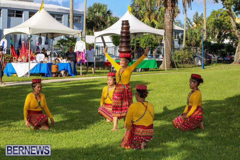 Cultural-Festival-Bermuda-September-18-2016-42