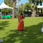 Cultural Festival Bermuda, September 18 2016-43
