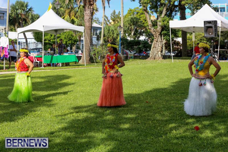Cultural-Festival-Bermuda-September-18-2016-43