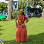 Cultural Festival Bermuda, September 18 2016-44