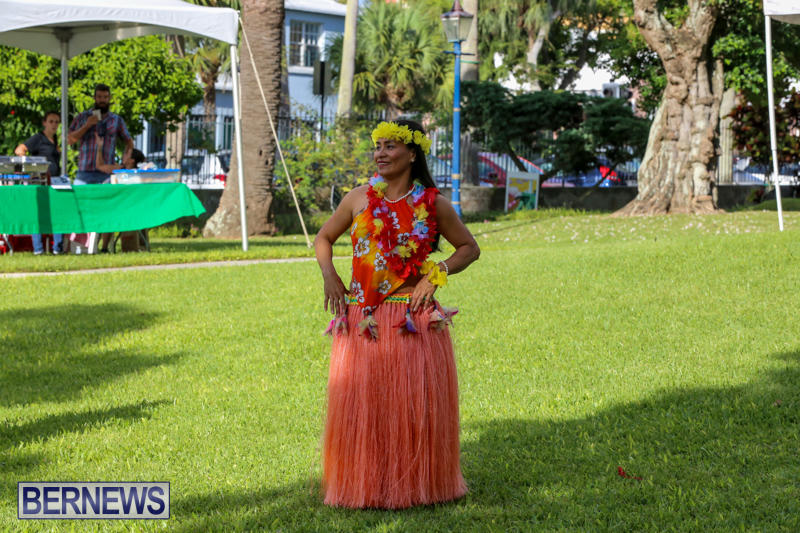 Cultural-Festival-Bermuda-September-18-2016-44