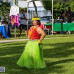 Cultural Festival Bermuda, September 18 2016-45