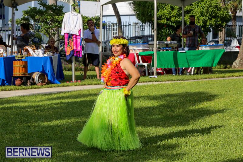 Cultural-Festival-Bermuda-September-18-2016-45