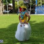 Cultural Festival Bermuda, September 18 2016-46
