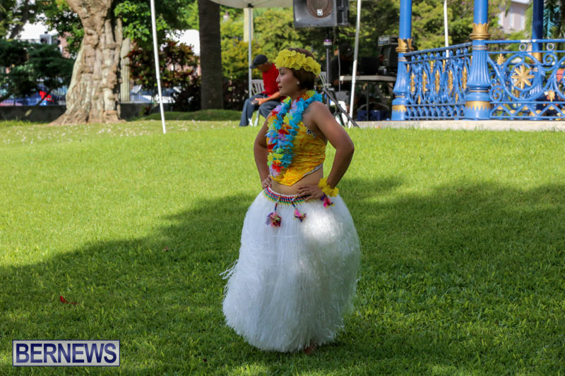 Cultural-Festival-Bermuda-September-18-2016-46