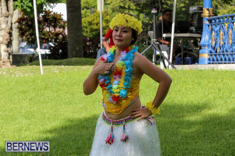 Cultural-Festival-Bermuda-September-18-2016-47