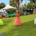 Cultural Festival Bermuda, September 18 2016-48
