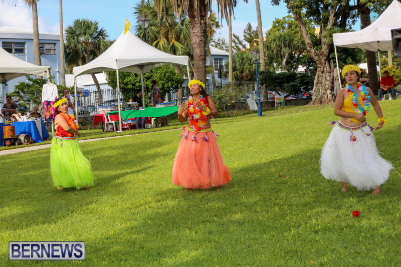 Cultural-Festival-Bermuda-September-18-2016-48
