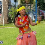 Cultural Festival Bermuda, September 18 2016-49