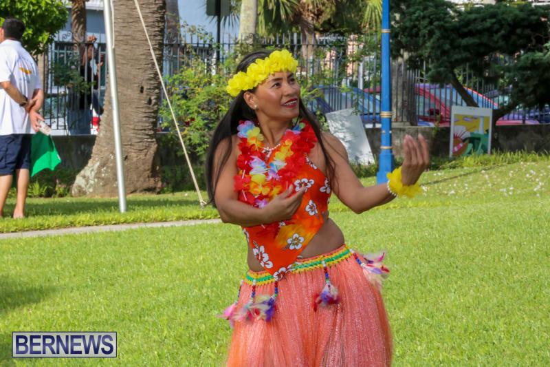 Cultural-Festival-Bermuda-September-18-2016-49