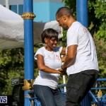 Cultural Festival Bermuda, September 18 2016-5