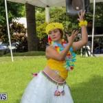 Cultural Festival Bermuda, September 18 2016-50