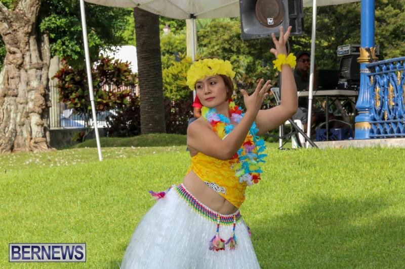 Cultural-Festival-Bermuda-September-18-2016-50