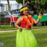 Cultural Festival Bermuda, September 18 2016-51