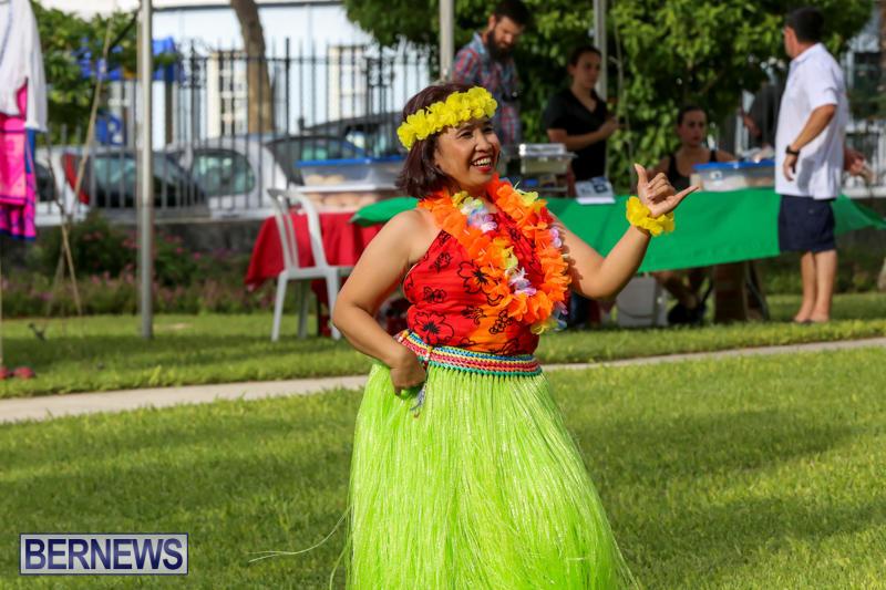 Cultural-Festival-Bermuda-September-18-2016-51