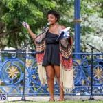 Cultural Festival Bermuda, September 18 2016-52