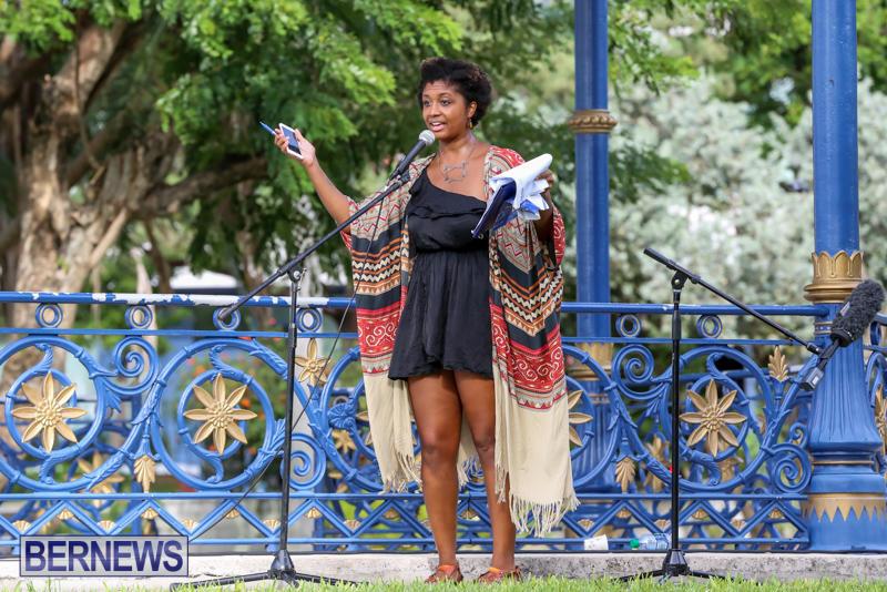 Cultural-Festival-Bermuda-September-18-2016-52