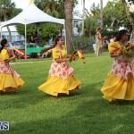 Cultural Festival Bermuda, September 18 2016-53