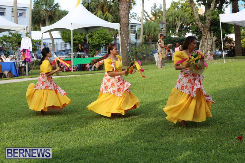 Cultural-Festival-Bermuda-September-18-2016-53