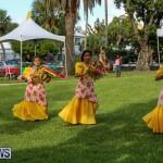 Cultural Festival Bermuda, September 18 2016-54