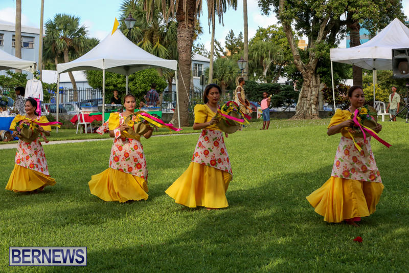 Cultural-Festival-Bermuda-September-18-2016-54