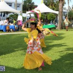 Cultural Festival Bermuda, September 18 2016-55