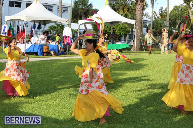 Cultural-Festival-Bermuda-September-18-2016-55