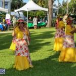 Cultural Festival Bermuda, September 18 2016-56